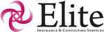 Elite Insurance & Consulting Services, LLC